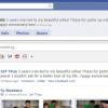 Jay's FB