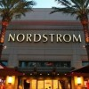$50 giftcard to nordstrom giveaway by Inception Learning