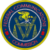 FCC, I got a problem with you
