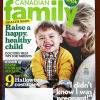Canadian Family feature
