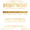 Bright Night Event