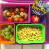 Adi's bento lunch box
