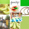 Fun Family Day Inspirations