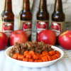 Slow Cooker Apple Beer Roast Beef Recipe