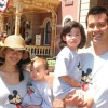 FLASHBACK OF DISNEY 2010