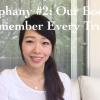 Epiphany #2