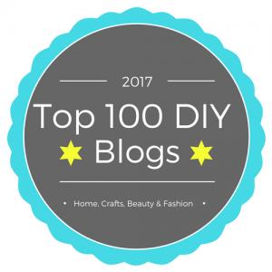 DIY Bloggers V7