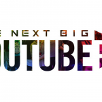 THE NEXT BIG YOUTUBER 2017