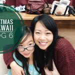 CHRISTMAS IN HAWAII VLOG 6 | FAMILY REUNION
