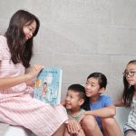 5 Ways to Help Your Kids to Love Reading
